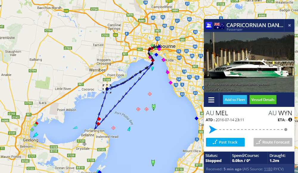 2016-july-tests-ferry-map