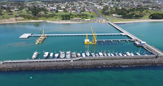 2018-Portarlington-Safe-Harbour-Complete